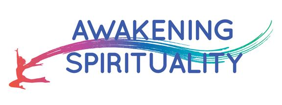 Awakening Spirituality